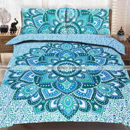 cover intended set for comforter covers prepare light full duvet grey bedspreads sets blue bedding desire teal quilts brilliant queen and